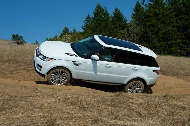 2014-range-rover-sport-1.jpg