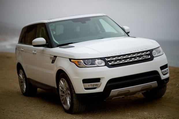 2014-range-rover-sport-2.jpg