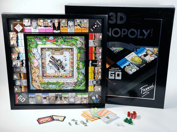 3d-monopoly-new-york-edition-charles-fazzino-1.jpg