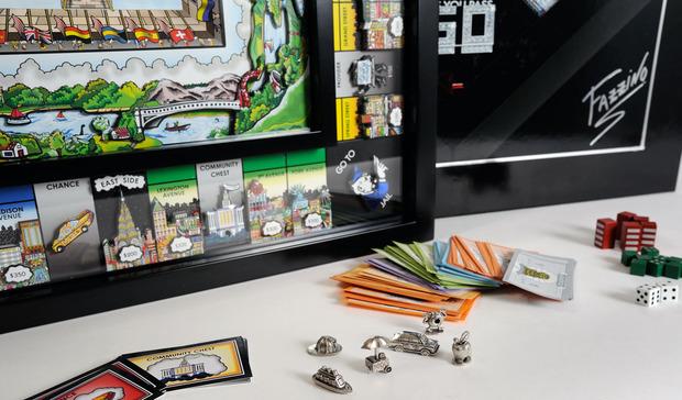 3d-monopoly-new-york-edition-charles-fazzino-2.jpg
