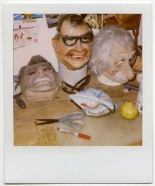 EricYahnkerPolaroid-masks.jpg