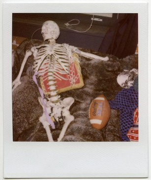 EricYanhkerPolaroid-skeleton.jpg