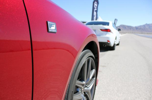 Lexus-F-Sport-1.jpg