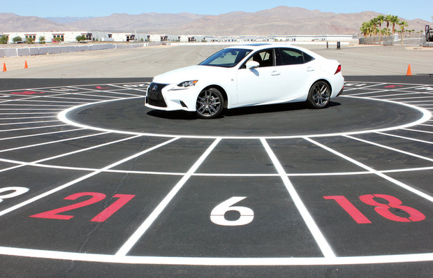 Lexus-F-Sport-IS-F-lead.jpg