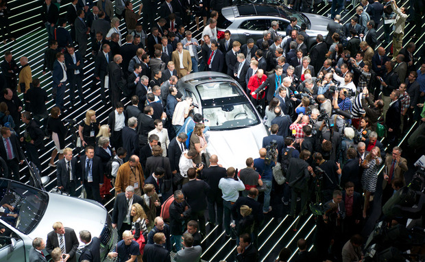 Mercedes-AutoShow1.jpg