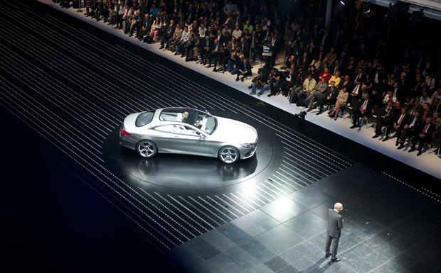Mercedes-SClass-Coupe-2.jpg