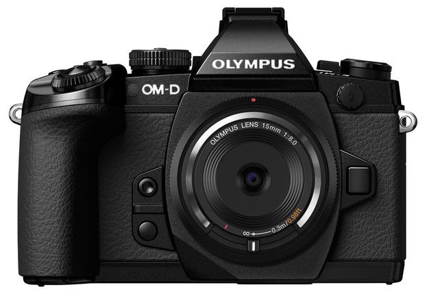 Olympus-OM-D-EM-1-front.jpg