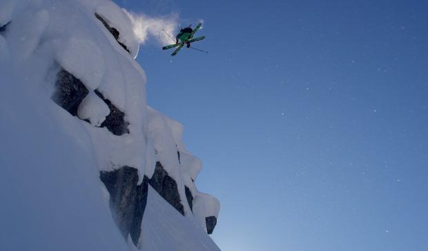 Valhalla-skier.jpg