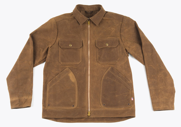 West-America-Woolrich-Moto-Jacket.jpg