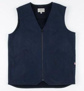 West-America-Woolrich-vest.jpg