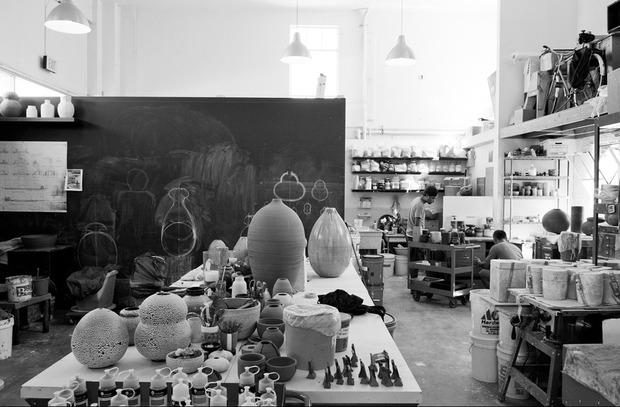 adam-silverman-ceramics-studio-2.jpg