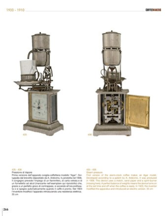 coffee-makers-book-4a.jpg