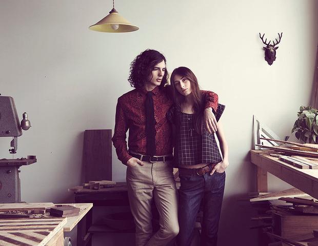 fischer-clothing-3.jpg