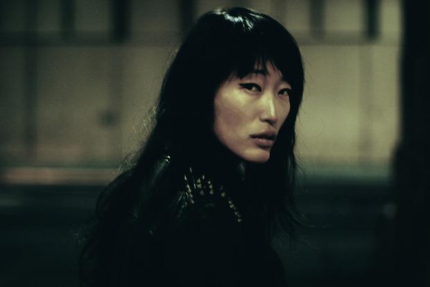 interview-jihae-1.jpg