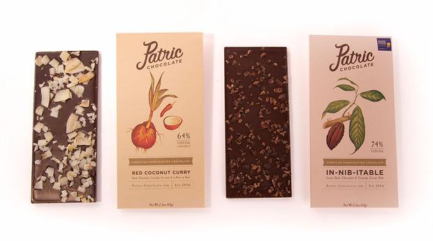 patricchocolate-2.jpg