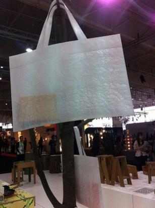 pe-plastic-bags.jpg