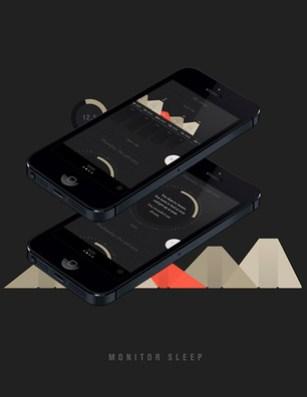 shadowapp-5A.jpg