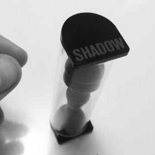 shadowapp-6.jpg