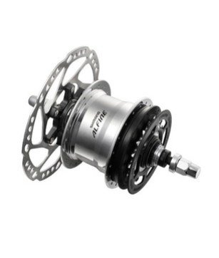 shinola-runwell-di2-bicycle-alfine-rear-hub.jpg
