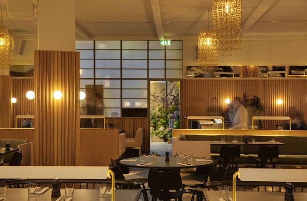 AceHotel-Restaurant.jpg