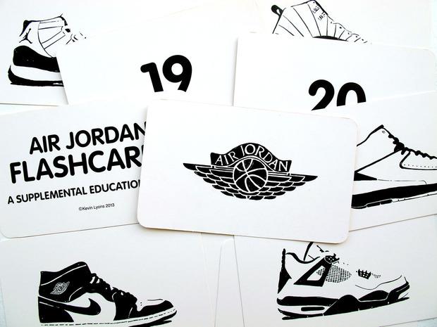 AirJordanFlashcards-2.jpg