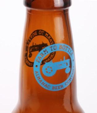 Almanac-Beer-Company-neck.jpg