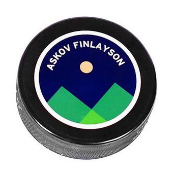 Askov-Finlayson-hockey-puck.jpg
