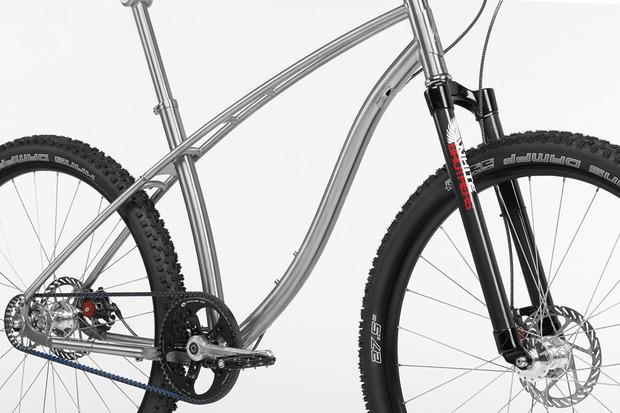 Budnitz_Bicycles_Mountain_Bike-2.jpg