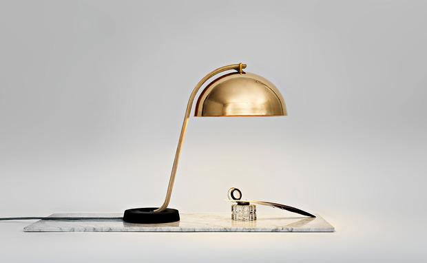 Cloche-Lamp-by-Lars-Beller-Fjetland-(2)---credit-photo-Magne-Sandnes-www.magnesandnes.no.jpg