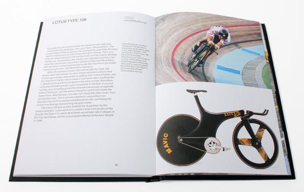 Fifty-Bikes-Changed-World-spread.jpg