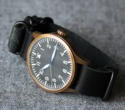 Leather-Nato-Worn&Wound.jpg