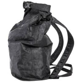 Outlier-minimal-backpack-2.jpg
