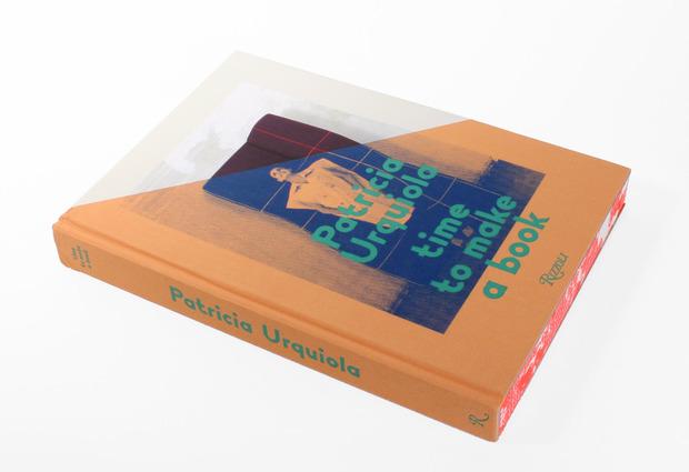 P-Urquiola-Time-to-Book.jpg