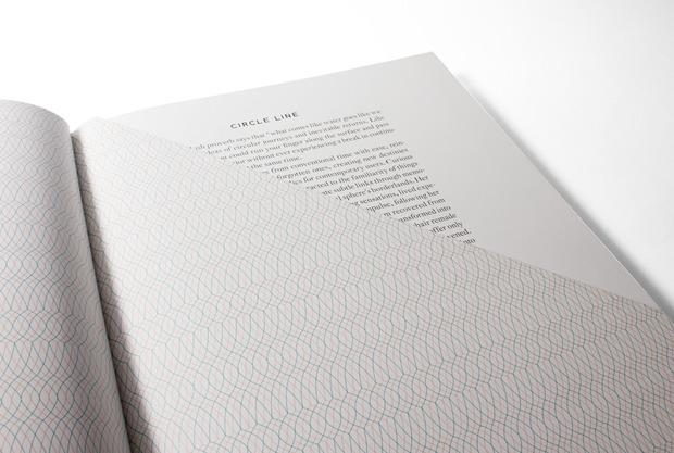 P-Urquiola-Time-to-Make-a-Book.jpg