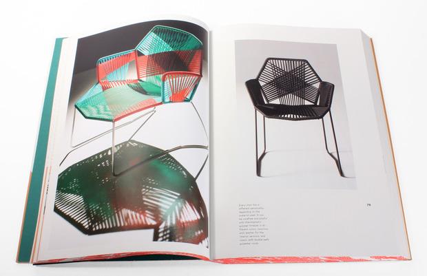 Patricia-Urquiola-Book-spread.jpg