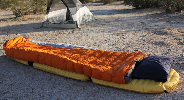 RA-Part-3-Thermarest-bag-and-pad.jpg