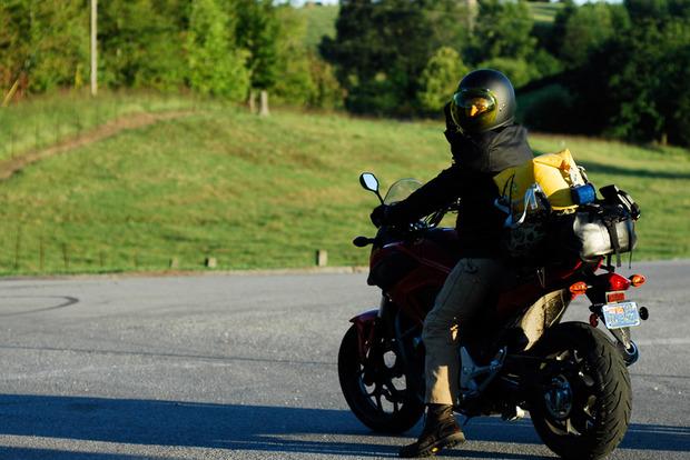 Ride-America-Gear-lead.jpg