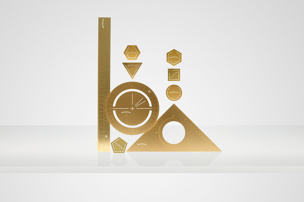 The-Mathematician-by-Tom-Dixon.jpg