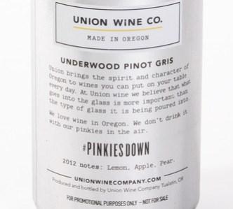Union-Can-Wine.jpg