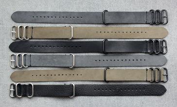 Worn&Wound-leather-nato-straps.jpg