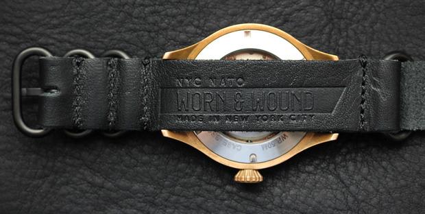 Worn&Wound-leather-nato.jpg