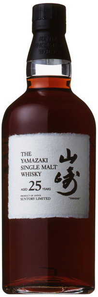 Yamazaki-25yearold.jpg