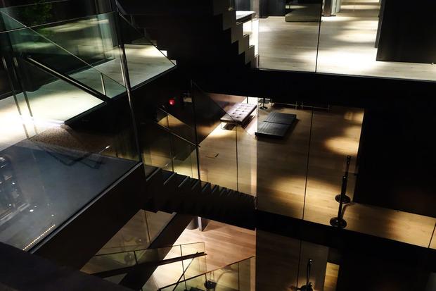conservatorium-amsterdam-12.jpg