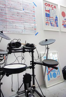 crispin-finn-studio4.jpg