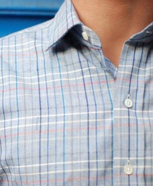 ledbury-31-days-of-shirts-2B.jpg