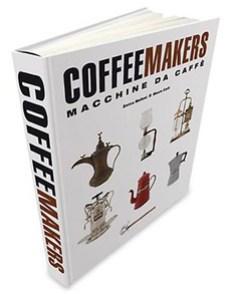 macchine-da-caffe-3.jpg