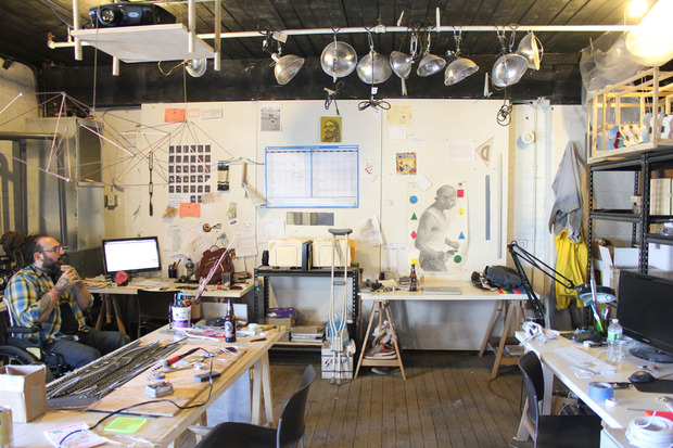 studio-visit-the-principals-4.jpg