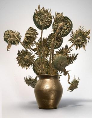 sunflowers-by-rob-and-nick-carter-1B.jpg
