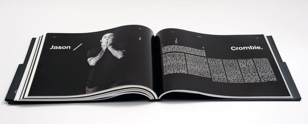 ten-years-of-monster-children-magazine-2-jason-crombie.jpg
