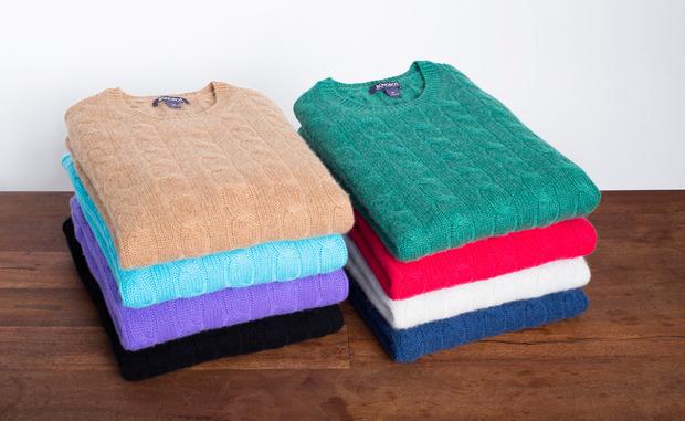 BonobosSweaters-lead.jpg